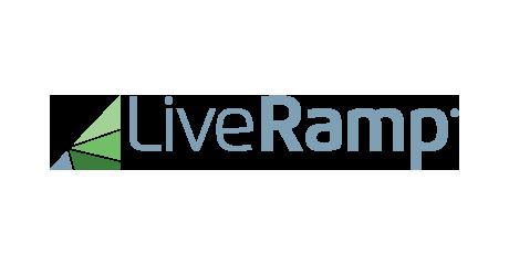 Live-Ramp-Logo-Helix-Personas-Partner