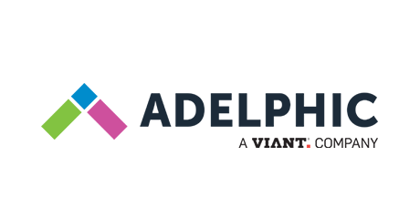 Adelphic Company Logo