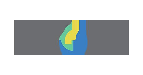 adform company logo