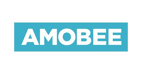 Amobee Company Logo