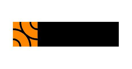 AppNexus Company Logo