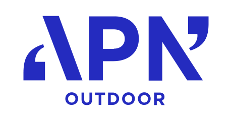 APN Outdoor Company Logo